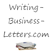 Letter Of Reminder How To Write A Gentle Reminder Letter